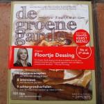 BELGISCH STOOFVLEES UIT DE GROENE GARDE & BOURGOGNE