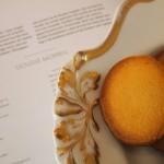 Goudse Moppen: een simpel koekje, maar niet heus…