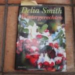 Favoriete kookboeken (1):  'Wintergerechten'