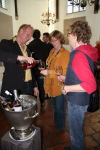 Wijnproeverij (2)