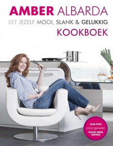 AMBERkookboek1210.indd