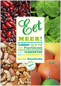 EetMeer!_front_kaal612x866
