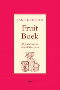 Fruit Boek_300