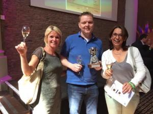 Grand Prix Saint Hubert 2015 (6)